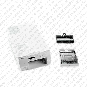 A6 Color Printer Sony UP-D25MD 066E2956