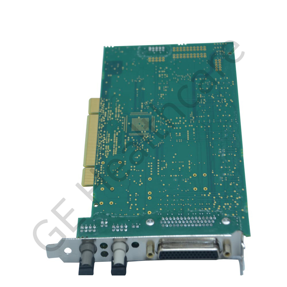 Printed Circuit Board Communication PCI, RoHS
