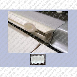 Plastic Set Screw - Positioning Global Table (GT)