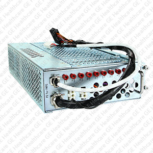 POWER SUPPLY Assembly 5141008