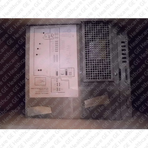 Back End Processor (BEP) with Extended Power Shutdown (EPS) 5145000-2