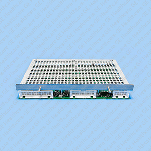 Back End Processor (BEP) Power Supply Lower Power