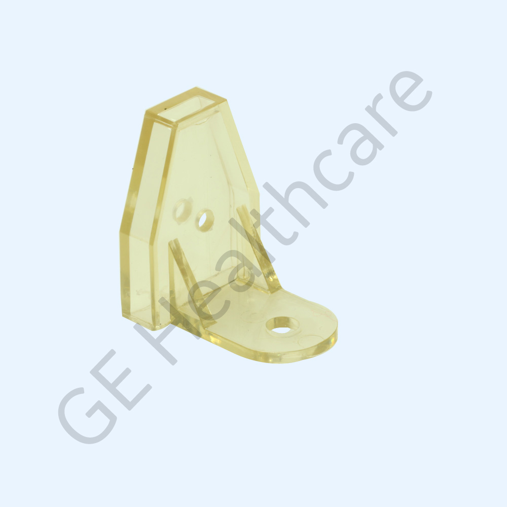 Holder Optical Sensor GH Giraffe®™ Incubator
