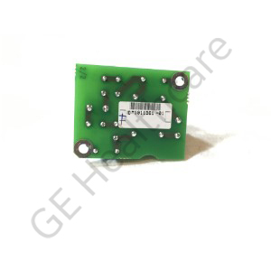Filter Board Frame Flexible Monitor